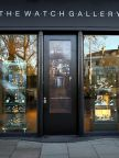 0161_Commercial security front door with bulletproof glasses